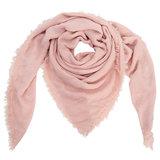 sjaal sweet winter roze