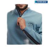 embrator sweater