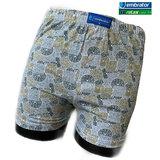 embrator heren boxershort loose fit