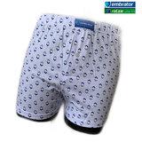 loose fit boxershort voor mannen