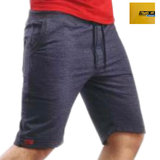 embrator jogging short