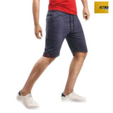 shots jogging short