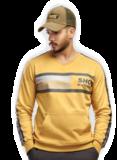 mannen jogging sweater