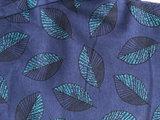 Dice Sparkle zomersetje / pyjama wit/blauw/turquoise_