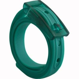 PlugBelt Groen smal