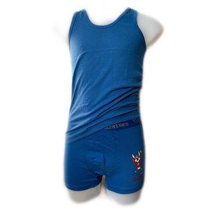 embrator jongens ondergoed blauw