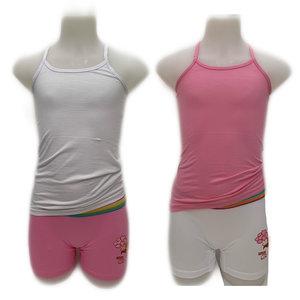 embrator meisjes ondergoed mix & match